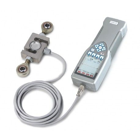 Dinamometro digitale SAUTER FP-M