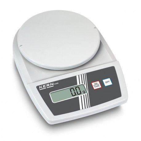 Bilancia Centesimo di Grammo 0.01 gr