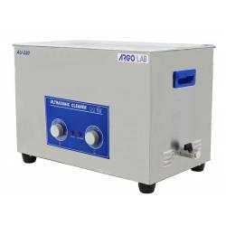 Bagno ad ultrasuoni analogico AU-220