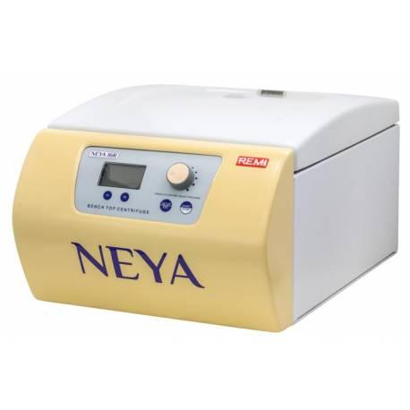 Centrifuga NEYA 16 ad Alta Velocità