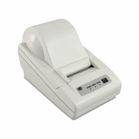 Stampante termica LP-50