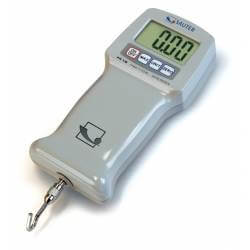 Dinamometro Sauter FK per misure di forza trazione e compressione
