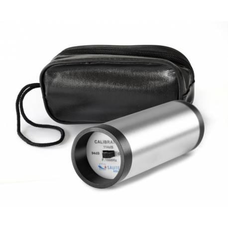 Calibratore per fonometro SW2000
