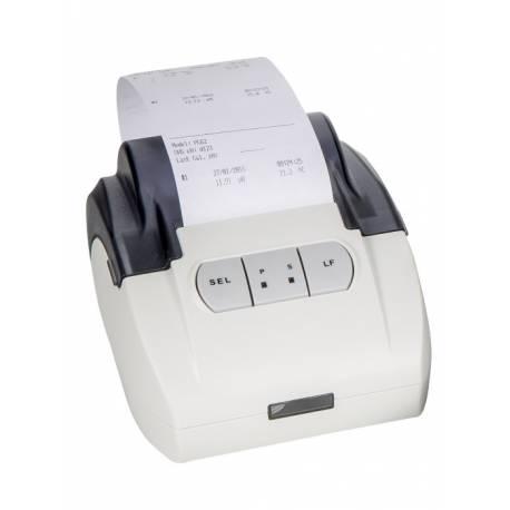 Stampante per Phmetri da banco PH8 / PH60 / PH80