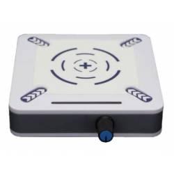 Agitatore magnetico ST 10 per phmetri PH50 e PH60