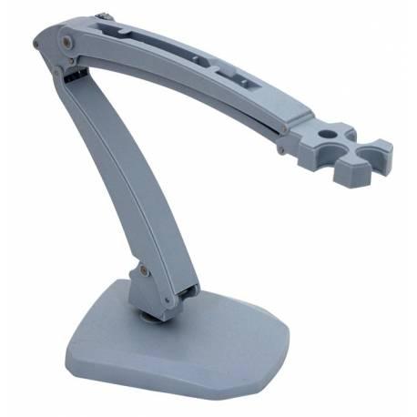 Stativo flessibile porta elettrodo per PH-7 e PH-70