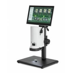 Videomicroscopio Kern OIV-2