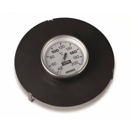 Set Calibrazione Temperatura DLB-A01N
