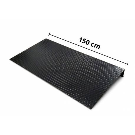 Rampa di salita per piattaforme WP4 - 150 cm