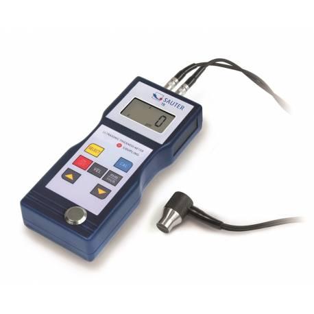 Spessimetro ad ultrasuoni SAUTER TB-US