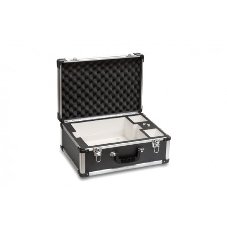 Stabile valigia-custodia per KERN RFB, WTB-N