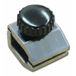 Morsetto piccolo AC 22 per prove fino a 500 N