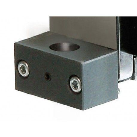 TJ-A02 Supporto del sensore per banco di prova Sauter TJ