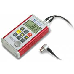 Spessimetro centesimale ad ultrasuoni SAUTER TU-US