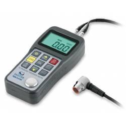 Spessimetro per Materiali Sauter TN-EE con modalità ECO-ECO