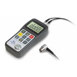 Spessimetro ad ultrasuoni SAUTER TN-US