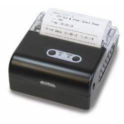 AHN-02 Stampante termica ad infrarossi per Durometri