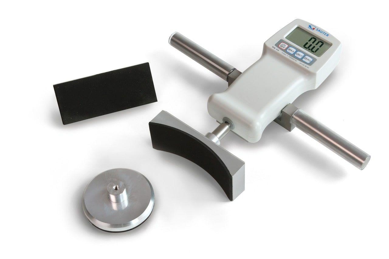 dinamometro per fisioterapia