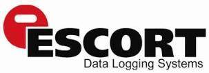 Escort Data Logger