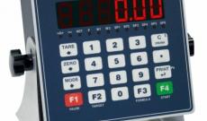 I vantaggi delle bilance con uscita 4-20ma