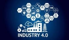 Bilance per Industria 4.0