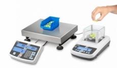 Bilance Contapezzi : come scegliere e quali elementi considerare